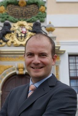René Stolzenburg
